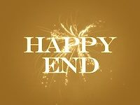 Happy-End-Garantie