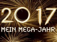 Mega-Jahr