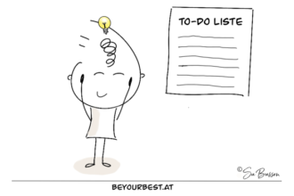 To-do-Liste erstellen