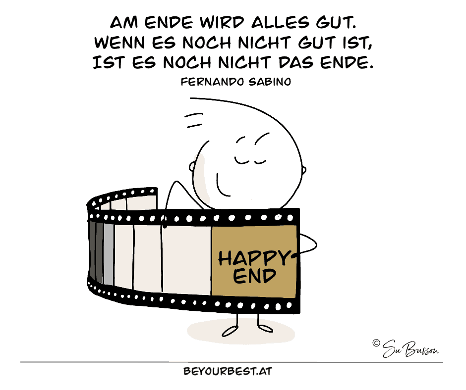 GanzkeuRpermassage Mit Happy End