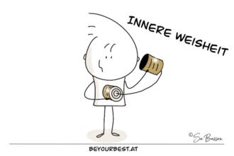 Innere Weisheit